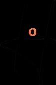 hrstaq logo