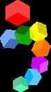 Infistaq logo